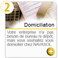 pme-domiciliation