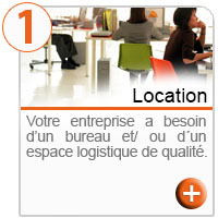 pme-location