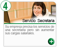 pme-secretaria