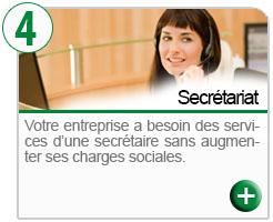 pme-secretariat