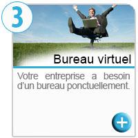 pme-virtuel